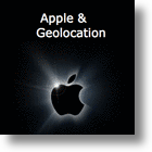 Is Apple iGroups, iPhone OS 4 &amp; Quattro Wireless, The Next Location-Based Social Network?