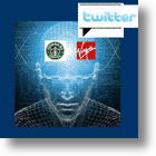 Twitter&#039;s &#039;Lift In Resonance&#039; - New Ad Model For Social Networking