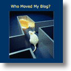 Plagiarism Is Alive & Well In The Blogosphere - What's A Blogger To Do?