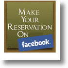 Hotel Bookings Migrate From Web Sites To Facebook & iPhones