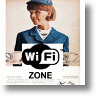 Airlines That Know How & Why To Wi-Fi