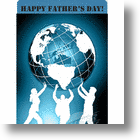 GoodShop & GoodSearch Honors Thy Father With Gifts That Keep On Giving