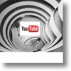 Guggenheim Uses YouTube&#039;s Social Media Channel As Casting Call For Video Artists
