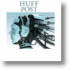 HuffPo & The 'Wisdom of Machines' Crack Open Semantic Web Portal