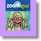 ZoomAtlas Social Network For Boomers With $10K Geo-Based Reunion Contest