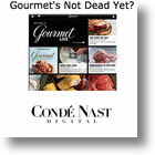 'Gourmet Live' To Serve Up Location-Based Social Networking With A Side Of Gaming?