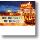 China's 'Internet Of Things' To Become Semantic Web Superpower?