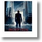 Social Media of Dreams - Christopher Nolan's 'Inception'