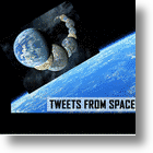 Social Media Might Be Introducing 140 Characters To 140 Other Planets?