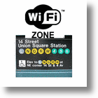 NYC Subways Cutting Service But Score Subterranean WiFi