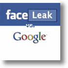 Social Media Insurgency: Facebook Stealing From Google According to TechCrunch