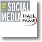 Social Media Gets Its Own Hall Of Fame?