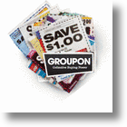 Social Media Coupons Is The Cautionary Tale Of &quot;Be Careful What You Wish For&quot;