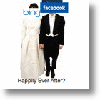 Social Media&#039;s Facebook/Bing &quot;Social Search&quot; Marriage