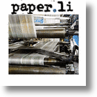 Social Media&#039;s Web 2.0 Merges Into Semantic Web With Paper.li