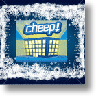 A Cheap Social Media Shopping Network (Just In Time) For The Holidays!