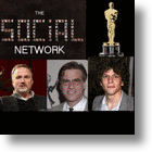 Social Media As New Movie Genre May Take Home Oscar Gold