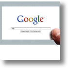 Google&#039;s Attempt At Grabbing Social Media Profiles With Sitelinks