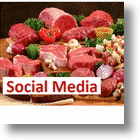 Social Media&#039;s Great Red Meat, A Mere Blip On The Silicon Valley Radar?
