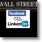 Social Media IPOs: Facebook Not To Steal LinkedIn&#039;s Thunder?