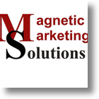 Social Media's Magnetic Marketing Replacing Mass Marketing