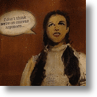 Social Media &amp; Banksy, The Scarlet Pimpernel Of Street Art Tweets No More