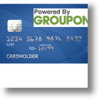 If Groupon Cashes In At The Register, Can Credit Cards Be Far Behind?