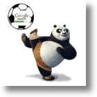 From PageRank To Panda, Google Bends The Web To Its Will [Infographic]
