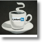 From Social Media To Semantic Web, LinkedIn Caffeinates NYC &amp; San Fran