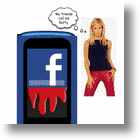Is Buffy, The Mobile Slayer, Facebook&#039;s Ace In The Hole?