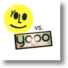 Generational Memes: YOLO vs YOOO, Tenacious Teens vs Obsolete Oldies