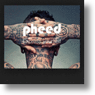 Pheed, NOT Your Grandmother's Social Network, Outpaces Twitter & Facebook?