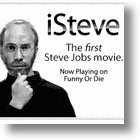 &#039;iSteve&#039; Movie Examines An Unexamined Life From The Great iBeyond