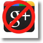 Google+'s Long History Of Suspensions In Search Of Remedies