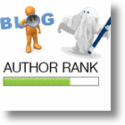 'Author Rank' Separating Small Business Bloggers vs Small Business Ghost Writers