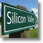 Silicon Valley's Journey From Reality To Scripted TV