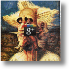 Will The Exit Of Google's Don Quixote Be The Demise Of G+?