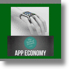 Cisco Leads The Charge In The Application Economy
