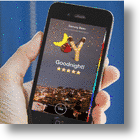 Slingshot, Facebook's Answer To Snapchat, Disappeared Itself (Video)