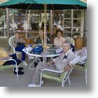 Mathers Lifeways Cafes: Grab A Cup Of Joe If Youre 65 Or Older!