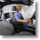 New NHTSA Regulations Could Lead to More Effective Side Airbags