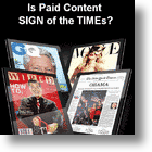 Will NY Times Charge For Content &amp; Bundle Delivery With New Apple iPad?