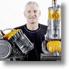 James Dyson Awards 2016 Targets Design, Not Brand