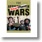 The Smartphone Wars In Afghanistan Seek Trillion Dollar Spoils