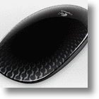 Logitech Announces Buttonless Touch Mouse M600