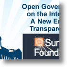Sunlight Live Shines Light On Transparency At Health Care Summit
