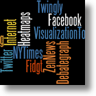 Top Ten Best Visualization Tools for Social Media, Blogosphere, Internet & News