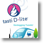 Tasti D-Lite Loyalty Program Needs Geolocation To Sell Product