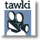 Tawki's DIY Videos To Feature 'One-Click, Animate' Functionality