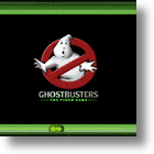 Ghostbusters,The Video Game Coming to Your Neighborhood...